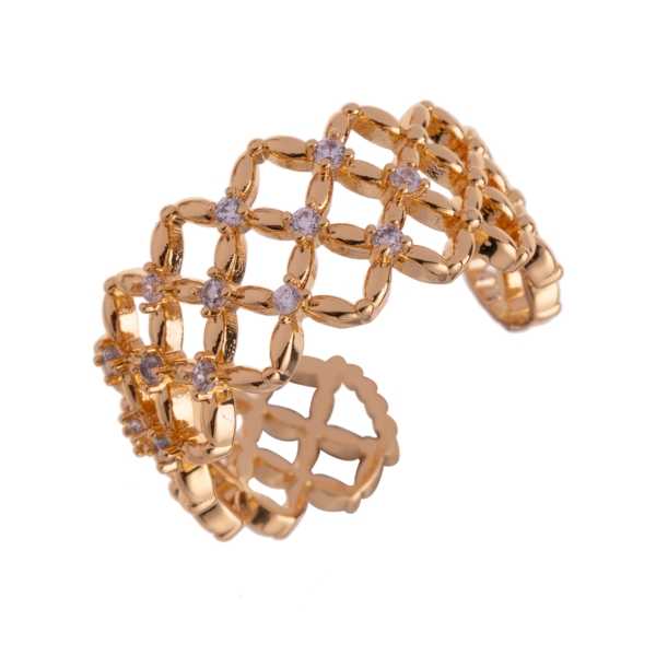 crisscross-open-ring-gold