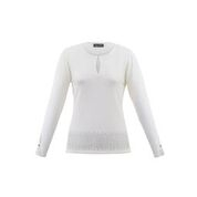 diamante-border-roundneck-detail-jumper-104-cream-16-size-3