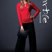 diamante-border-roundneck-detail-jumper-109-red-16-size-3