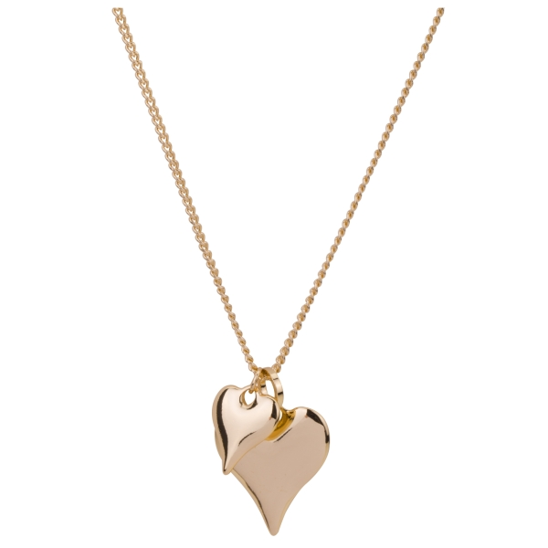 double-heart-pendant-necklace-gold