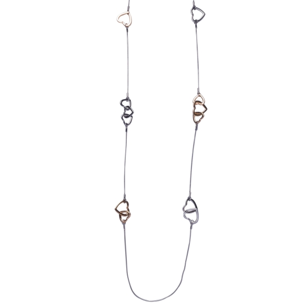 interlinked-hearts-long-necklace
