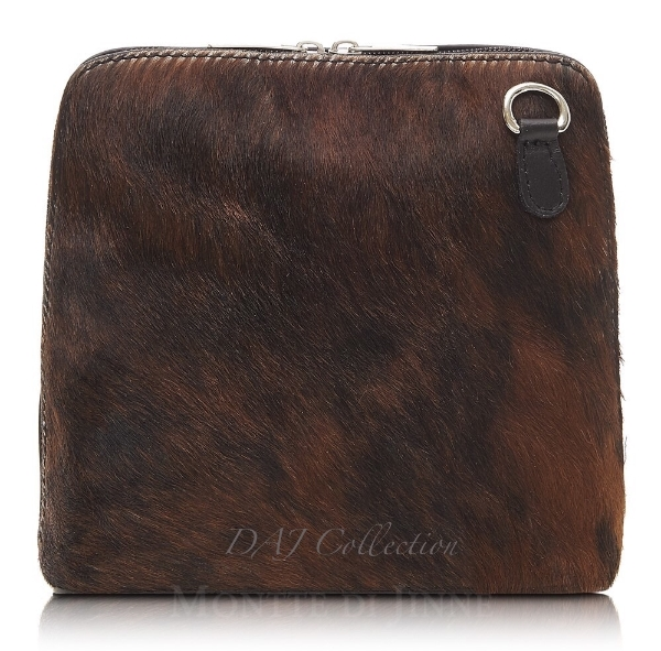 italian-animal-square-across-body-bag-brown
