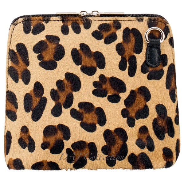 italian-animal-square-across-body-bag-large-leopard