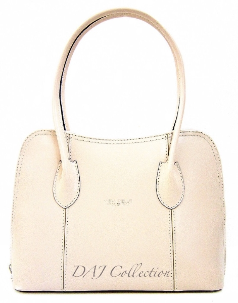 italian-classic-oval-shoulder-bag-cream