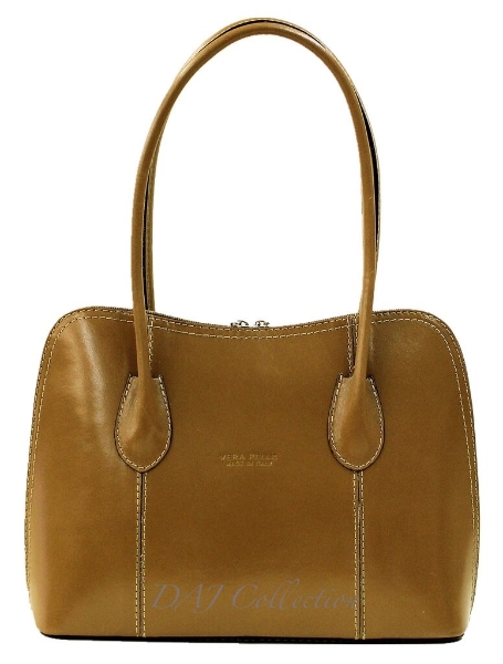 italian-classic-oval-shoulder-bag-dark-taupe