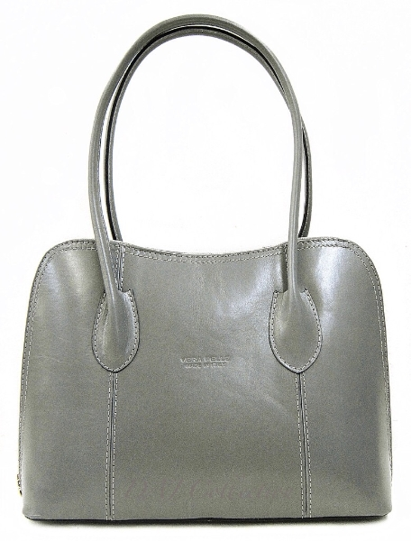 italian-classic-oval-shoulder-bag-grey