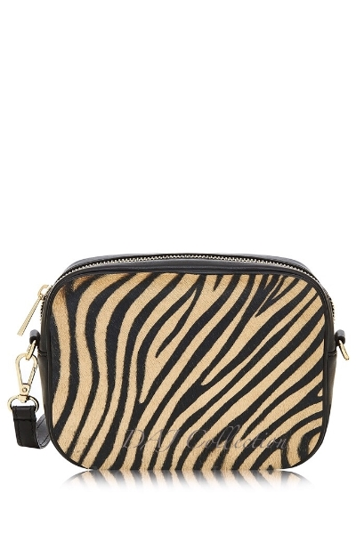 italian-leather-animal-camera-bag-brown-zebra