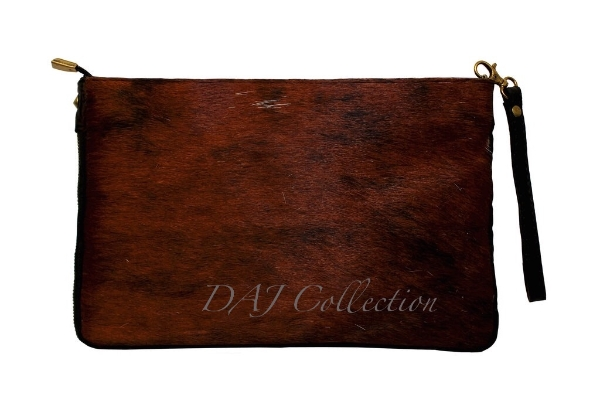 italian-leather-animal-print-zip-detail-clutch-brown