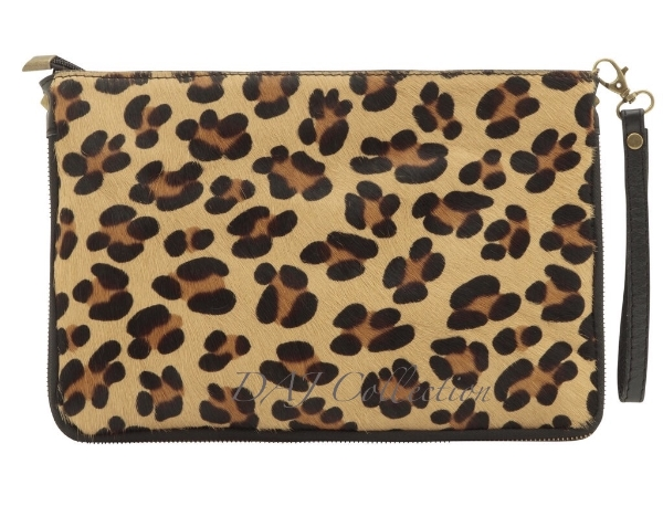 italian-leather-animal-print-zip-detail-clutch-large-leopard