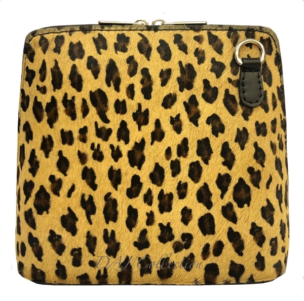 italian-leather-animal-square-crossbody-bag-spotted-jaguar