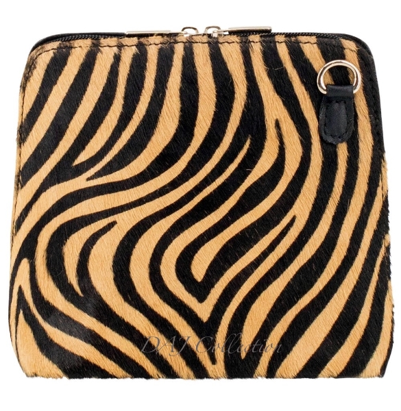 italian-leather-animal-square-crossbody-bag-tiger