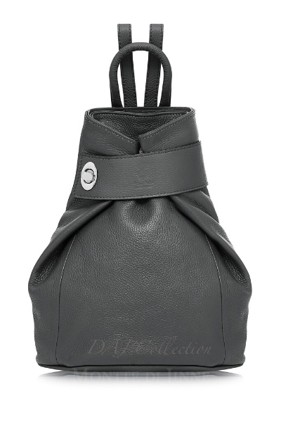 italian-leather-backpack-with-silver-knob