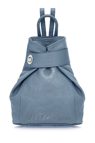 italian-leather-backpack-with-silver-knob-denim