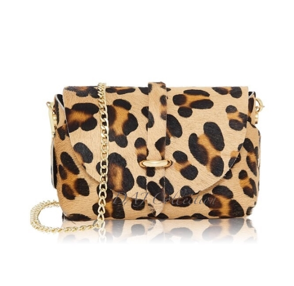 italian-leather-box-shape-gold-chain-across-body-bag-large-leopard