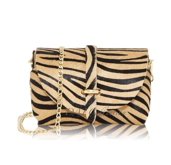 italian-leather-box-shape-gold-chain-across-body-bag-tan-tiger