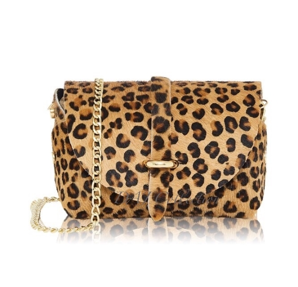 italian-leather-box-shape-gold-chain-crossbody-bag-spotted-jaguar