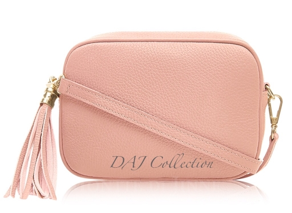 italian-leather-camera-bag-with-tassel-baby-pink
