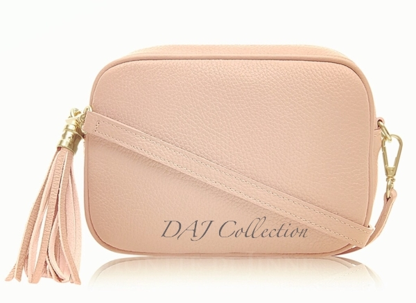 italian-leather-camera-bag-with-tassel-blush-pink