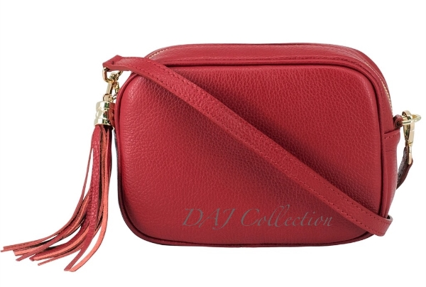 italian-leather-camera-bag-with-tassel-red