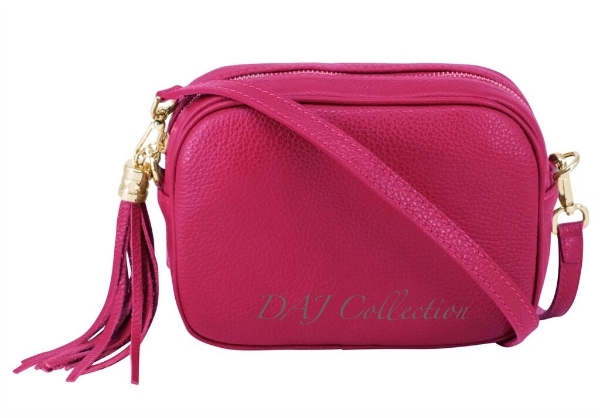 italian-leather-camera-crossbody-bag-with-tassel-cerise