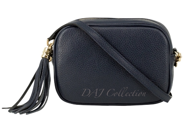 italian-leather-camera-crossbody-bag-with-tassel-navy