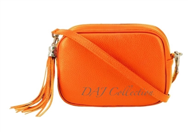 italian-leather-camera-crossbody-bag-with-tassel-orange