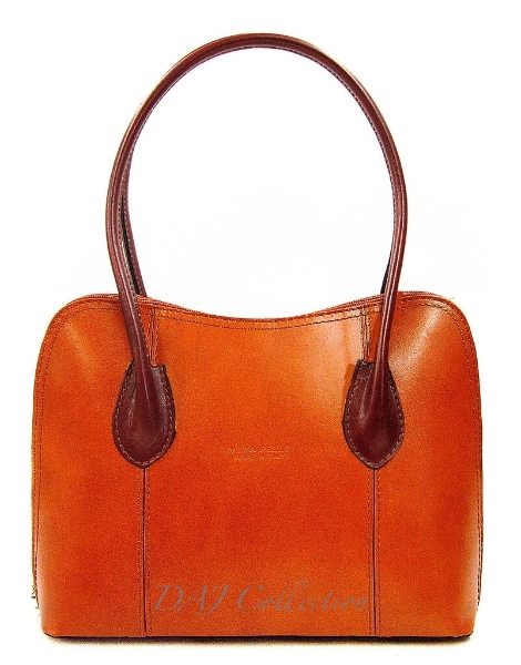 italian-leather-classic-oval-shoulder-bag-light-tan-dark-tan