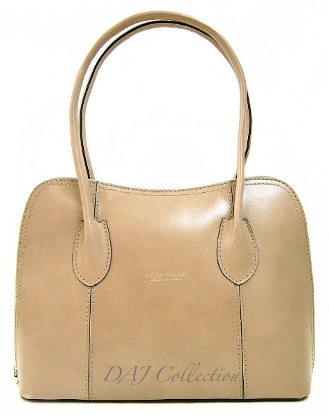 italian-leather-classic-oval-shoulder-bag-mulberry