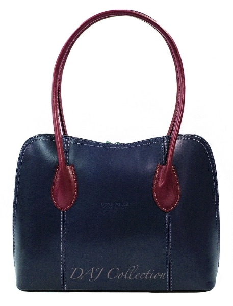italian-leather-classic-oval-shoulder-bag-navy-burgundy