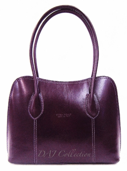 italian-leather-classic-oval-shoulder-bag-purple