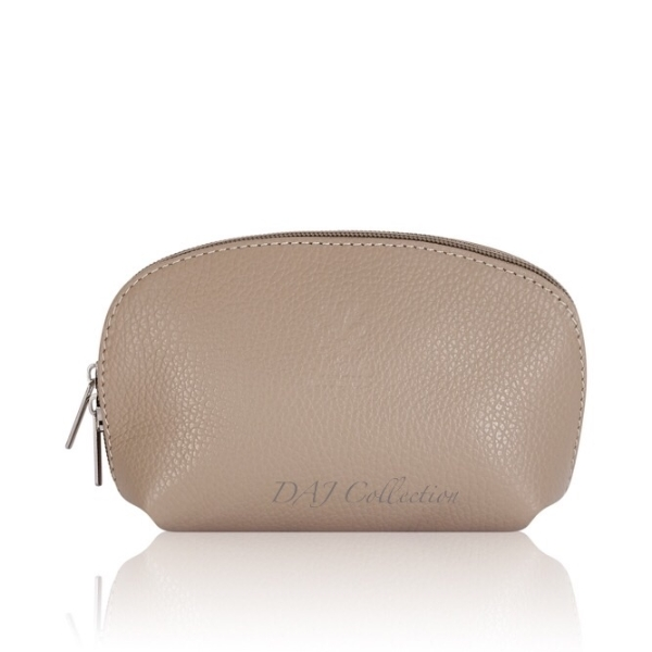 italian-leather-curved-cosmetic-pouch-light-taupe