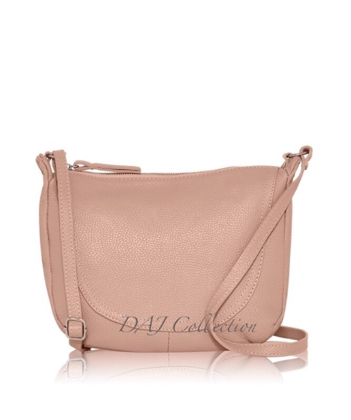italian-leather-curved-stitch-detail-shoulder-bag-blush-pink