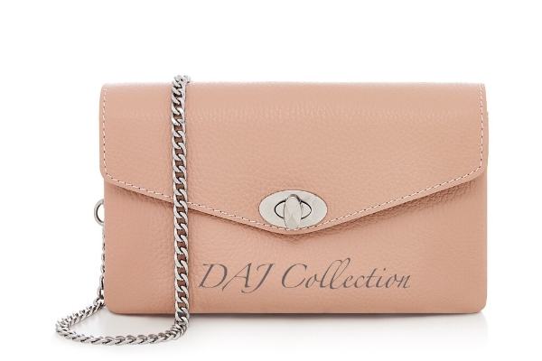 italian-leather-diamond-knob-chain-clutchshoulder-bag-baby-pink