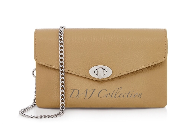 italian-leather-diamond-knob-chain-clutchshoulder-bag-light-taupe