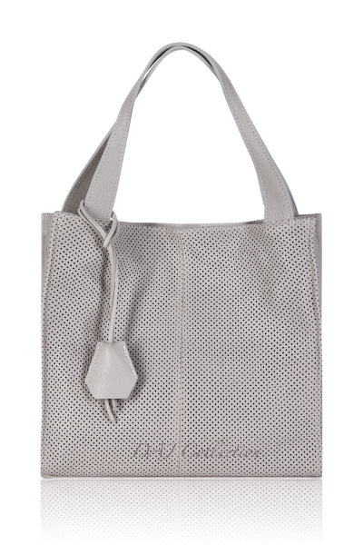 italian-leather-hole-detail-tote-bag-light-grey