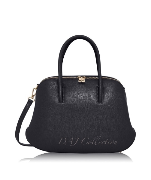 italian-leather-large-2compartment-gold-detail-grab-bag-black