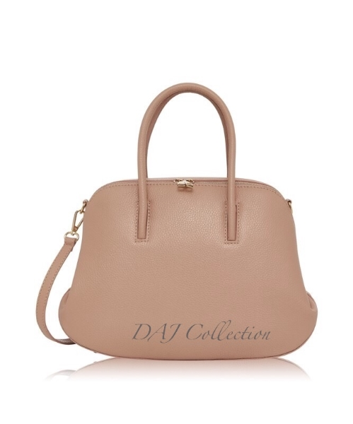 italian-leather-large-2compartment-gold-detail-grab-bag-blush-pink