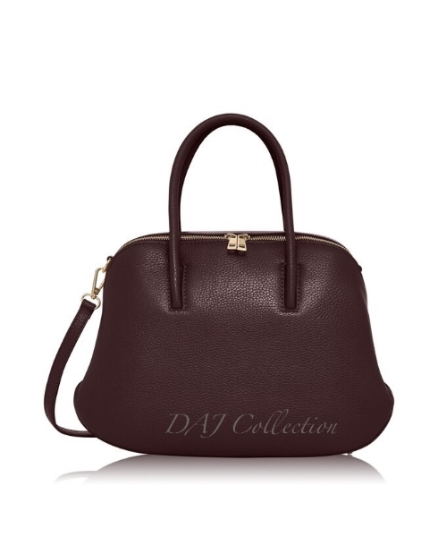 italian-leather-large-2compartment-gold-detail-grab-bag-burgundy
