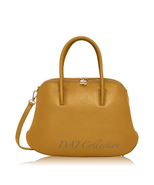 italian-leather-large-2compartment-gold-detail-grab-bag-mustard