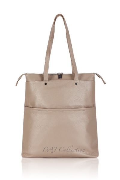 italian-leather-long-2handle-tote-bag