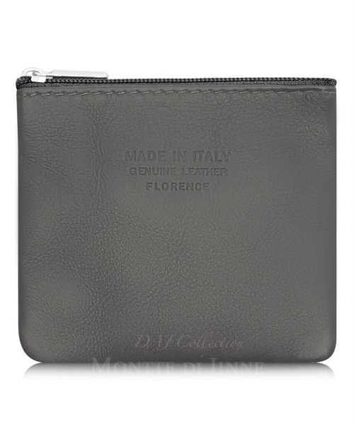 italian-leather-mini-zipped-purse-dark-grey