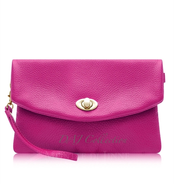 italian-leather-oblong-clutch-gold-knob-detail-cerise