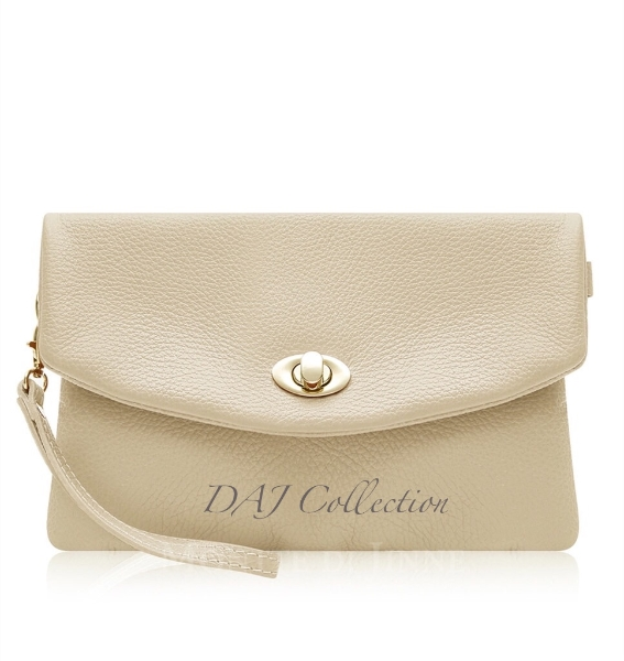 italian-leather-oblong-clutch-gold-knob-detail-cream