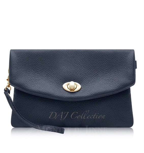 italian-leather-oblong-clutch-gold-knob-detail-navy