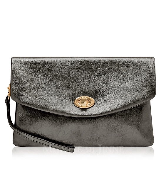 italian-leather-oblong-clutch-gold-knob-detail-pewter