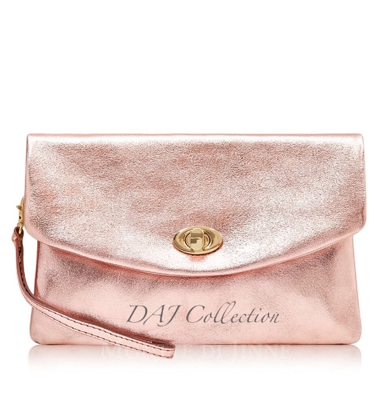 italian-leather-oblong-clutch-gold-knob-detail-rosegold