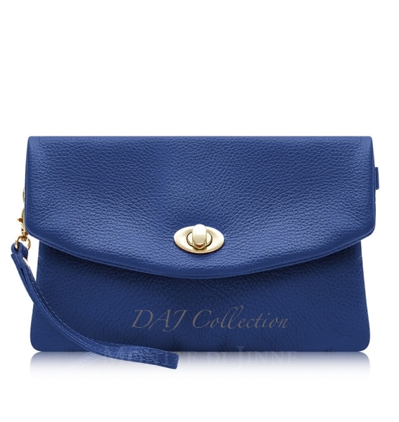 italian-leather-oblong-clutch-gold-knob-detail-royal-blue