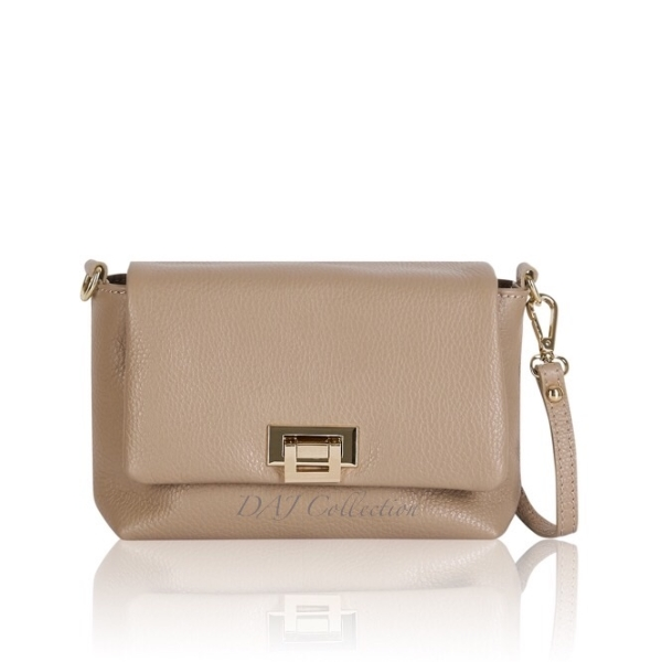 italian-leather-oblong-flapover-satchel-light-taupe