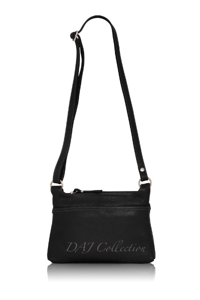 italian-leather-oblong-front-pocket-shoulder-bag-black