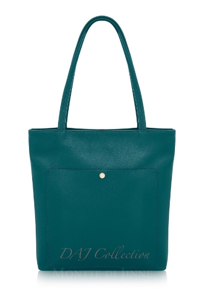italian-leather-oblong-zipped-shopper-dark-teal